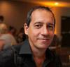 Emilio Azevedo - Fotógrafo Profissional