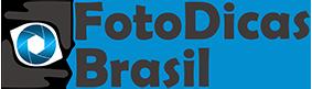 Foto Dicas Brasil – O site do Fotógrafo Amador