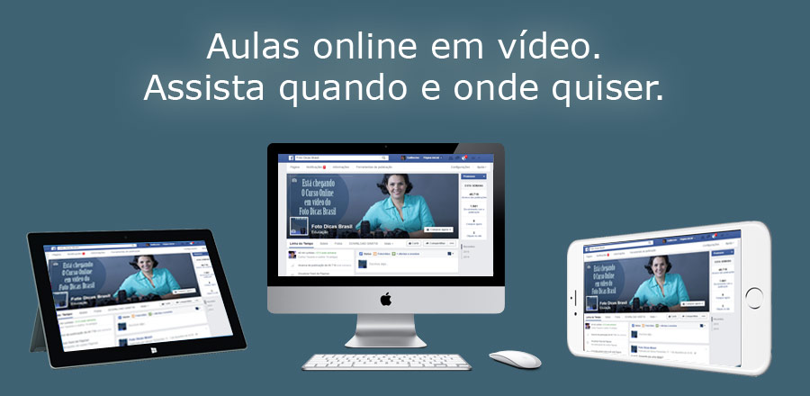 aulas-online-em-video2