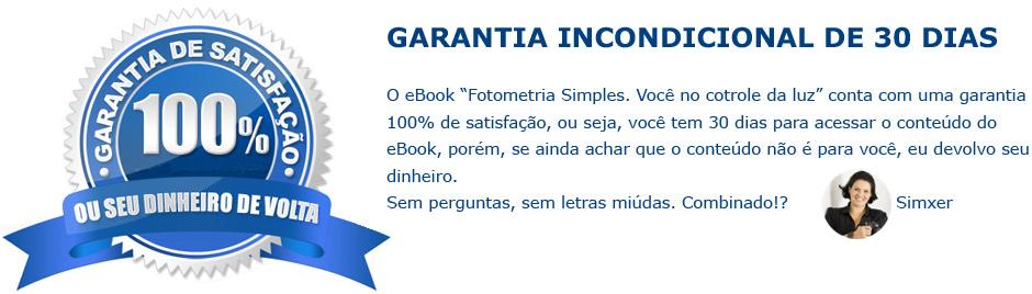 garantiaFS2